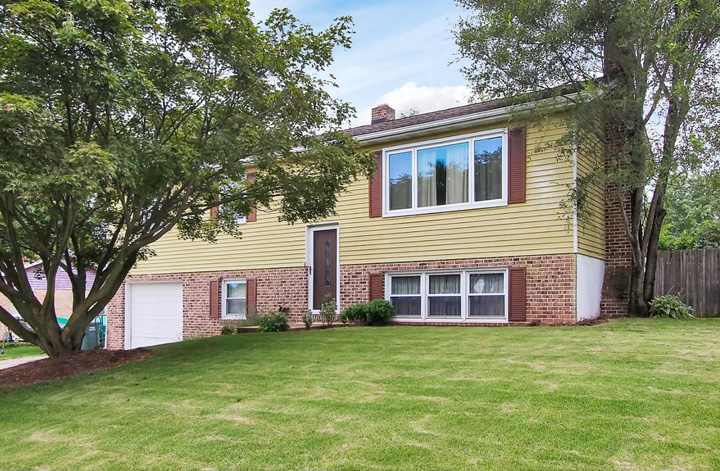 3561 Tower Dr<br /> Dover, PA 17315